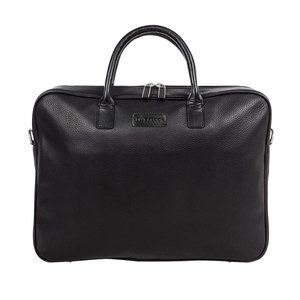 NWOT Blackbook Horizon 2.0 Notebook Briefcase